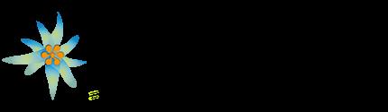 CES Valle de Benasque